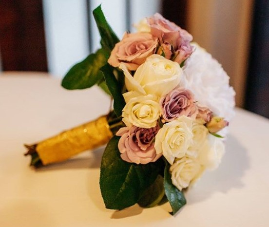 six key questions to ask your wedding florist lilygrass