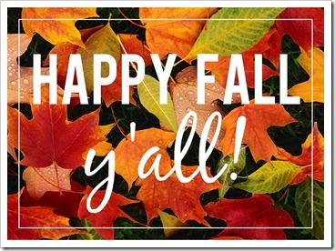 Fall Wreaths And Pumpkin Arrangements Lilygrass