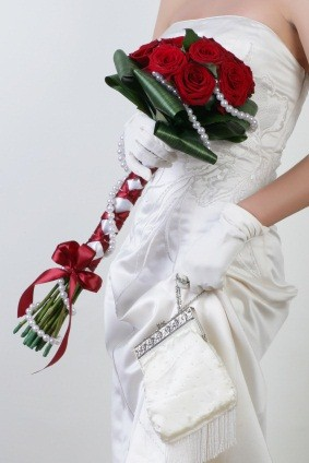 unique types of bridal bouquets | Lilygrass