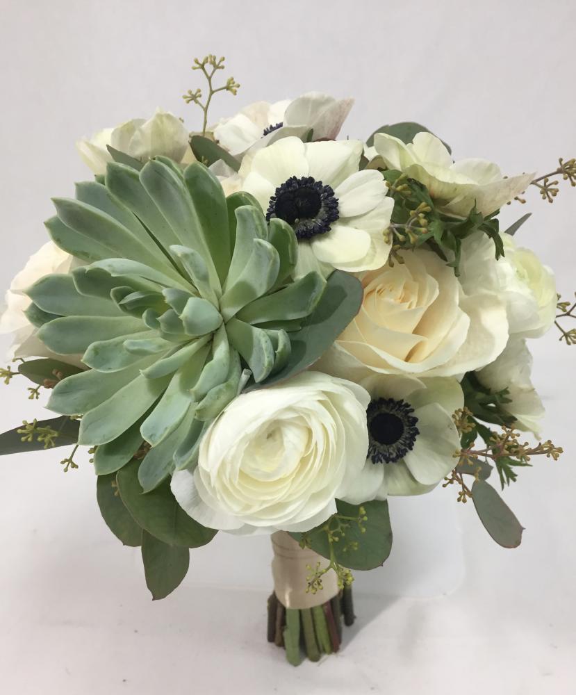 dainty beauty | Lilygrass