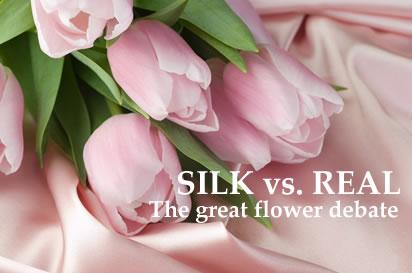 Artificial vs fresh lilygrass artificial vs fresh mightylinksfo