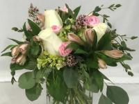 Flower spotlight: wax flower