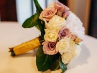 Six key questions to ask your wedding florist