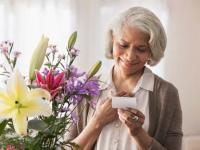 Send Flowers to Express Emotion