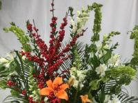 Flower spotlight: Snapdragons