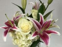 Benefits of choosing a local florist