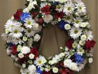 A look at the history of Memorial Day