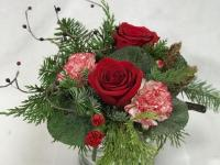 Tips for holiday flowers