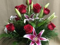 Tips for Valentine's Day flowers and gifts