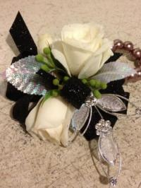 assorted styles of wristlets