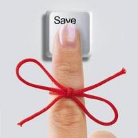 we can save your memory...
