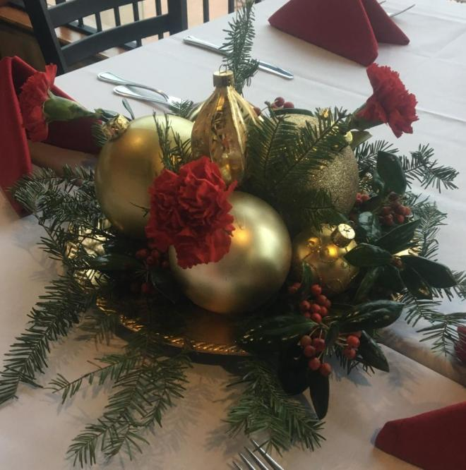 ornament embellishment