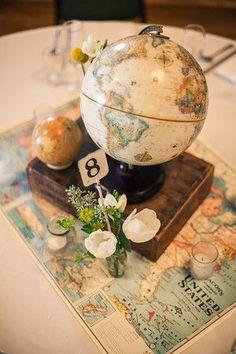 Autumn wedding themes lilygrass for International party decor